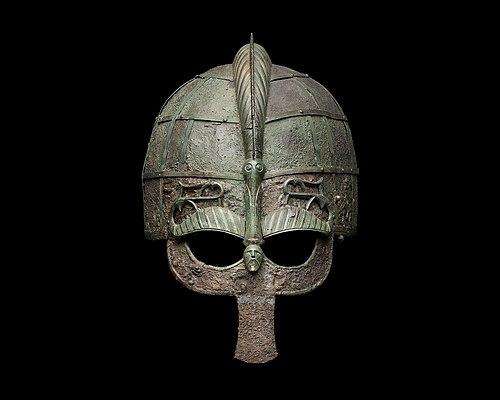 199 bsta bilderna p Vendel period | Jrnldern, Viking