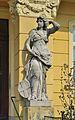 Venediger Au 6, Vienna - statue 1.jpg