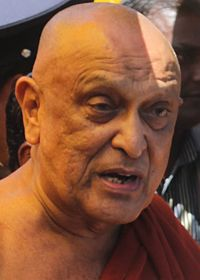 Venerable Maduluwawe Sobitha Thera.jpg