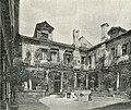 Venezia Chiostro dell Abbazia di San Gregorio.jpg