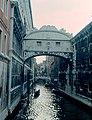 Venice - Bridge of Sighs (2937726819).jpg