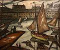 Verdilhan-Vieux port de Marseille.jpg