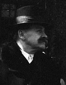 Veres Péter 1947-ben