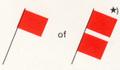 Verkeerstekens Binnenvaartpolitiereglement - A.1 (65427).png