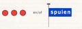 Verkeerstekens Binnenvaartpolitiereglement - H.3.c (65663).png