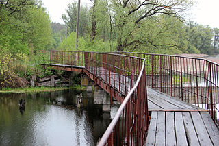 Verkhnia Pysarivka Little Bridge (1).jpg