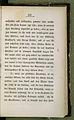 Vermischte Schriften 111.jpg