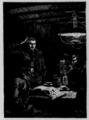 Verne - César Cascabel, 1890, figure page 0310.png