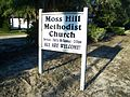 Vernon FL Moss Hill Church sign01.jpg