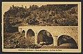 Vernoux (Ardèche) - route de Lafaurie - Le Pont du Rang (33762106583).jpg