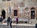 Verona 018.JPG