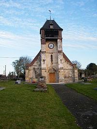 Vers-sur-Selle (Somme) (3).JPG