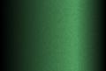 Vert Nausicaa - M0QU Teinte.png