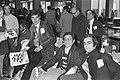 Vertrek Benfica van Schiphol, Bestanddeelnr 925-5102.jpg