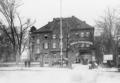 Verwaltungsgebäude städt Krankenhaus.TIF