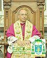 Vescovo di Ischia.jpg