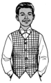Vest (PSF).png