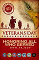 Veterans Day 2012 Poster.jpg