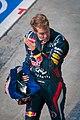 Vettel Monza 2012.jpg