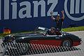 Vettel Parade Canada 2012.jpg