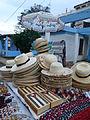 Viñales-Vente de chapeaux (1).jpg