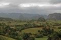 Viňáles - panoramio (6).jpg