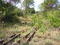 Via del tren de la Coma 1.jpg
