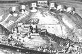 Vianden Luxembourg Merian 1643.png