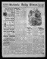 Victoria Daily Times (1902-05-17) (IA victoriadailytimes19020517).pdf