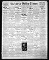 Victoria Daily Times (1908-03-03) (IA victoriadailytimes19080303).pdf