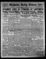 Victoria Daily Times (1913-08-13) (IA victoriadailytimes19130813).pdf