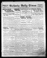 Victoria Daily Times (1914-02-24) (IA victoriadailytimes19140224).pdf