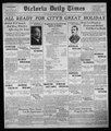 Victoria Daily Times (1920-05-22) (IA victoriadailytimes19200522).pdf