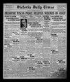 Victoria Daily Times (1923-02-15) (IA victoriadailytimes19230215).pdf
