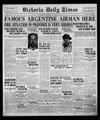 Victoria Daily Times (1925-07-20) (IA victoriadailytimes19250720).pdf
