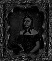Victoria Kamamalu, daguerreotype, undated, Mission House Museum.jpg