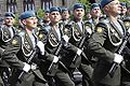 Victory Day Parade 2008-9.jpg