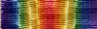 Victory medal (UK) ribbon.png