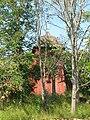 Vidbo kyrka ext04.jpg