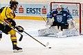 Vienna Capitals vs Fehervar AV19 -186.jpg