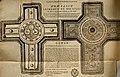 Vier-honderd-jaerig jubilé van het hoogweerdig en alderheyligste sacrament van mirakel - berustande in de Collegiale en Parochiale Kercke van de HH. Michael en Gudula, binnen de princelycke stad (14728503466).jpg