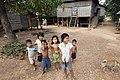 Vietnam & Cambodia (3337636814).jpg