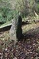 Vieux-St-Hilaire-fontaine 03.jpg
