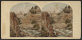 View at Paterson, New Jersey, from Robert N. Dennis collection of stereoscopic views.png