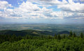 View from Bálvány.jpg