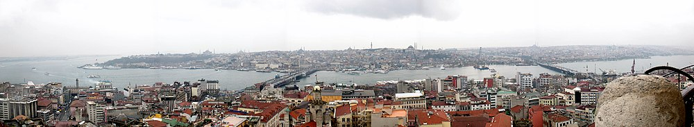 View from Galata Tower.jpg