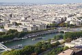 View from the Eiffel Tower.jpg