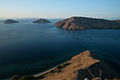 View from the top of Gili Lawa Darat's island.jpg
