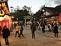 View in front of Kashii Shrine.jpg