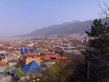 View of Bursa.jpg